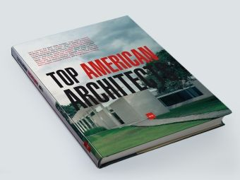 Top American Architects